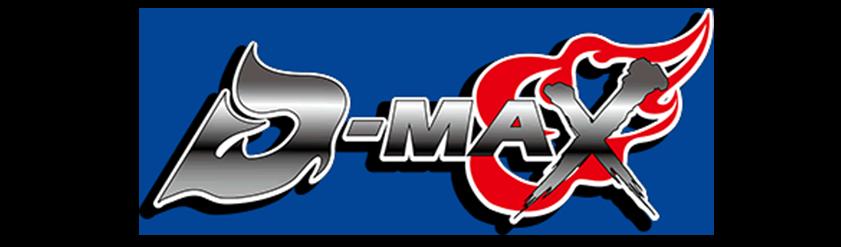 dmax-cs.com_